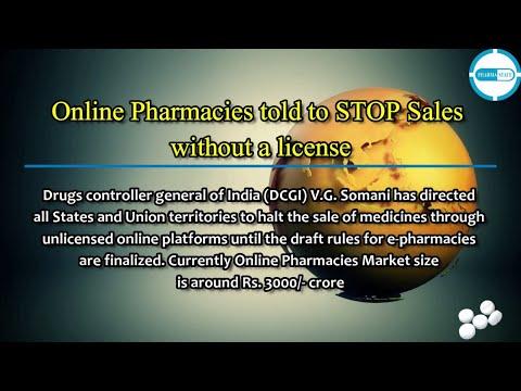 pharma-industry-news-@04-december-2019-(quiz-included)
