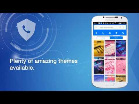 Free Call Blocker App 10 Free Text Blocker Call Blocker Apps For Android 2020 11 13