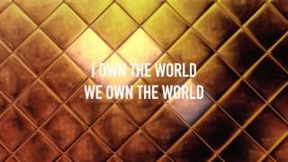 Скачать Lady Gaga Fashion Lyrics Video