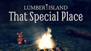 Lumber Island - That Special Place Gameplay (PC HD)
