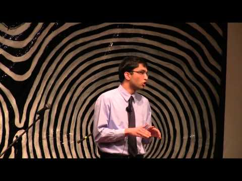 Lessons from Rwanda's Development: What's Done and What Is - Chirag Lala at TEDxHendrixCollege