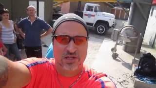 видео туризм как вид спорта