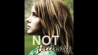 NotHiding