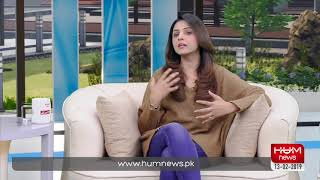 Trend of Breaking News on Pakistani News Channels