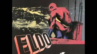 Eldo - Eternia [Cała Płyta]