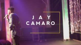 Jay Camaro @ TASCO Valentine's Day Dance
