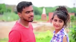 English Guy vs Desi Guy   Amit Bhadana New Funny Video 2017
