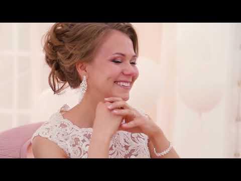 Песня брату на свадьбу от сестры - Лучшие приколы. Самое прикольное смешное видео!