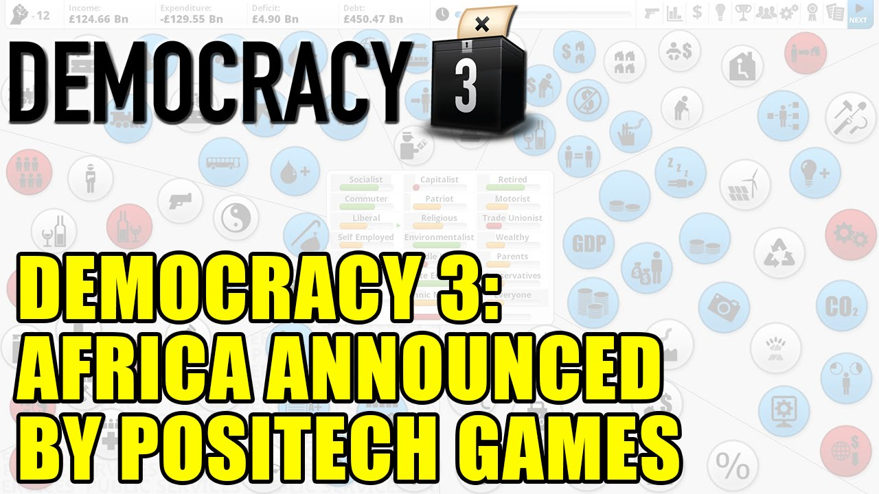 positech games democracy