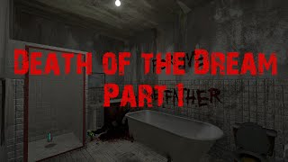 Gmod: Death of the Dream - With Blake and Brendan Ep.1 Thumbnail
