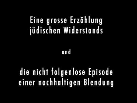 Sobibor - A un paso del abismo (Bogothrash) from YouTube · Duration:  3 minutes 27 seconds