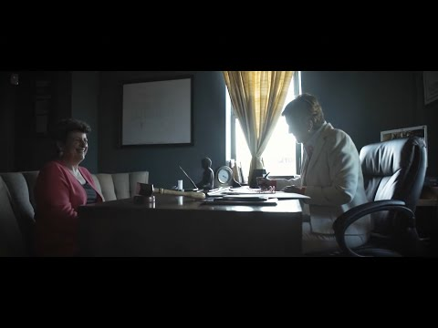Can I collect disability at work? | Rhode Island Personal Injury & Social Security Disability