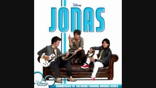 Jonas Brothers - Work It Out - Lyrics + Download
