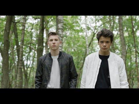 Evan et Marco - La tribu de Dana (clip officiel)