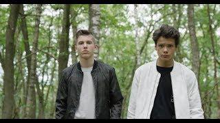 Evan et Marco - La tribu de Dana (clip officiel) thumbnail