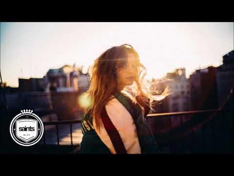 OKO & Rosie Darling - L.A. (Sistek Remix)