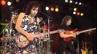 Joe Satriani - Lords Of Karma