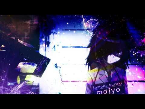 Watamote Opening [FULL] + Mp3