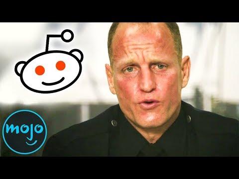 Top 10 Reddit Inside Jokes Explained