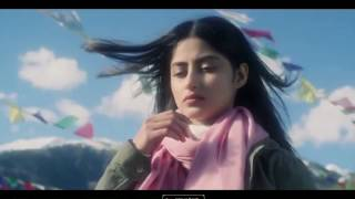 O Sona Tere Liye | MOM | Video Song |  AR Rahman