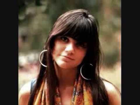 Lovely Woman Linda Ronstadt She 58
