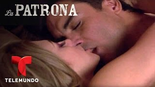 La Patrona - The Return  |  Recap 05/03/2013  | Telemundo English