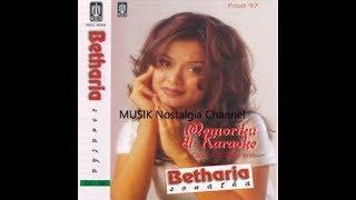 BETHARIA SONATA -- PURA PURA