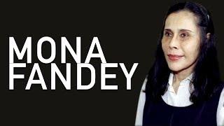 B:File - Mona Fandey