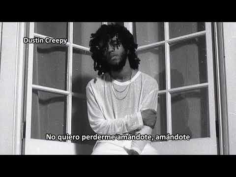 6lack - Loving U (Subtitulado Español)