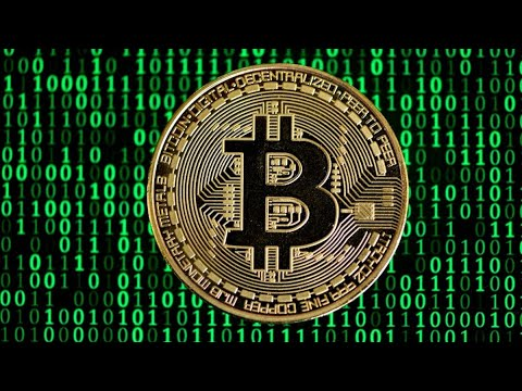 Will There Ever Be One International Bitcoin Currency?