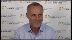 Timothy MURPHY - Interview - FTV13
