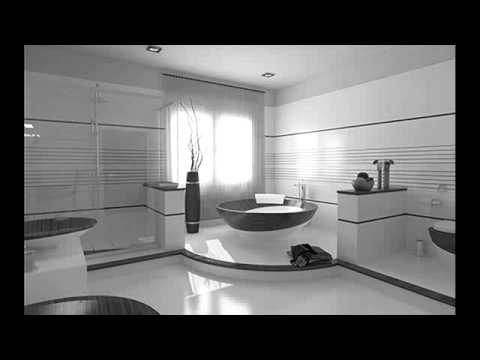 Hgtv fixer upper bathroom designs youtube - Fixer upper long narrow bathroom ...