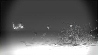 Vocal : Miku Hatsune Music,Lyrics & Movie : Lemm.