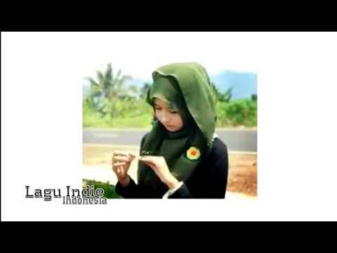 D'paspor    Rasaku Untukmu Selamanya  Lagu Indie Indonesia