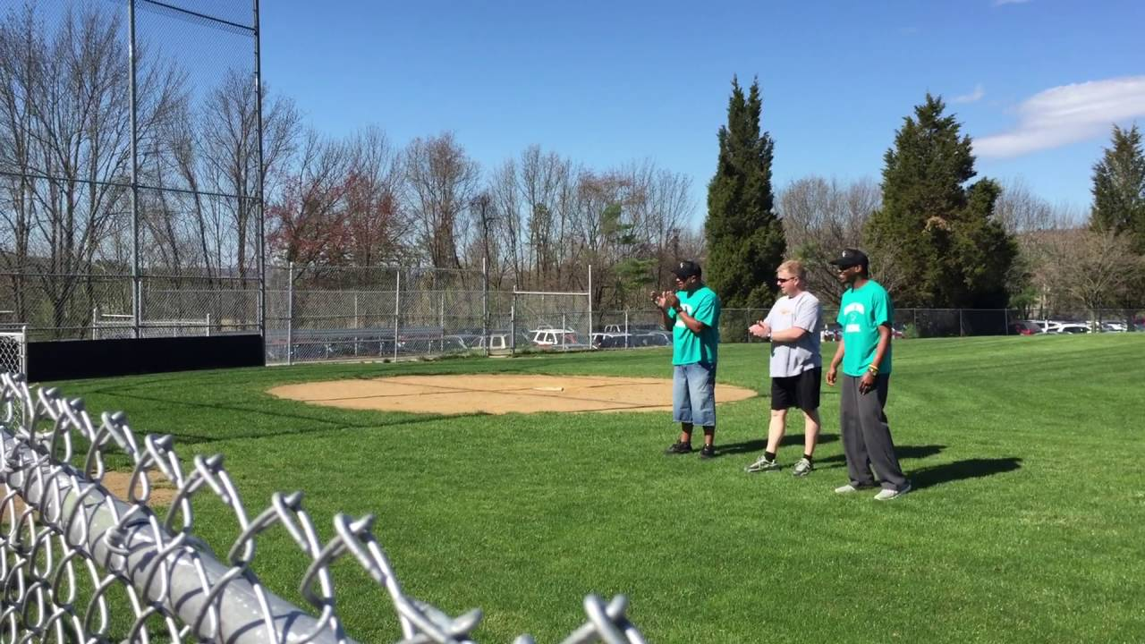 Download Sam T ball opening day