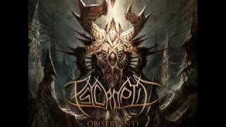 Watch Psycroptic Observant video