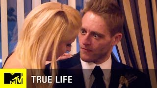 True Life | 'I'm Married to A Stranger' Official Sneak Peek | MTV
