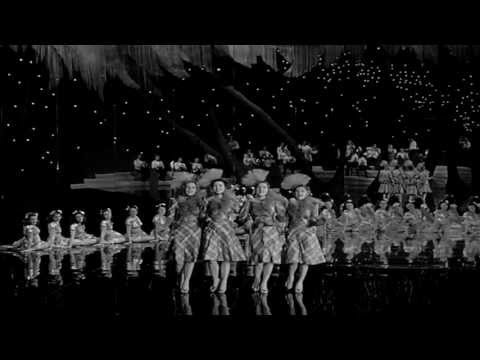 Begin The Beguine (Broadway Melody of 1940)