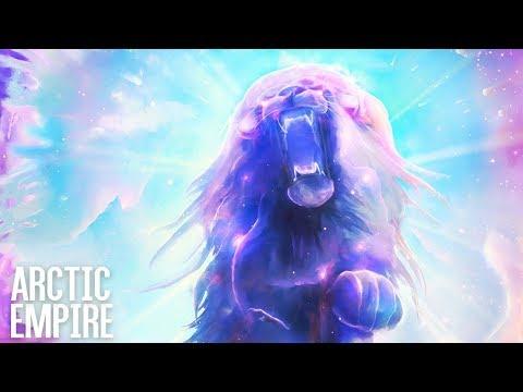 Adventure Club - Firestorm (Ft. Sara Diamond) (Abandoned Remix)   Melodic Dubstep
