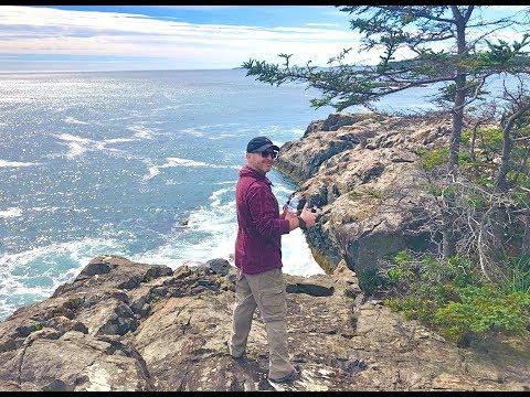 hiking-the-great-head-trail---sand-beach---acadia-national-park