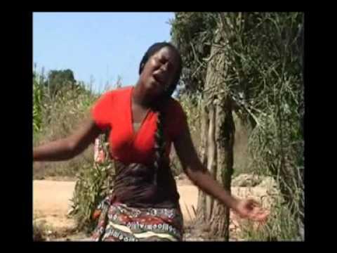 Música Africana Afrikan Sisters Quem Acredita Em Deus Missão áfrica Pieia Youtube