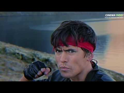 Cinemaindo com Kung Fury 2015 1080p WEBDL
