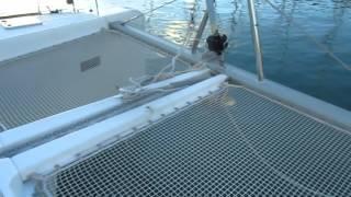 Lagoon 52 Catamaran - Boatshed - Boat Ref#216740