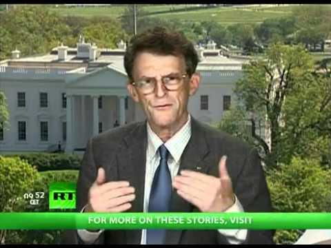 (2011-0921) Bill Still on the Keiser Report [Monetary Reform]