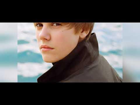 Justin Bieber - Baby - Ringtone