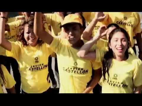 Spot #TuVozEsNuestraVoz #PRD campaña 2015