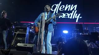 Gambar cover Glenn Fredly - You Are My Everything (Live)