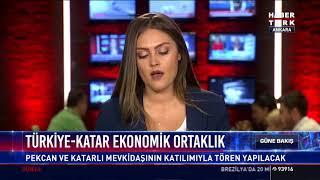 Ankara'nın gündeminde ne var? 4 Eylül 2018
