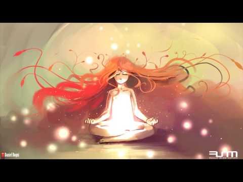 Really Slow Motion - Sirenum Scopuli (Epic Choral Emotional)