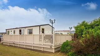 Holiday home in Hunstanton for hire - call us on 01362 470888 to hire this great place out !